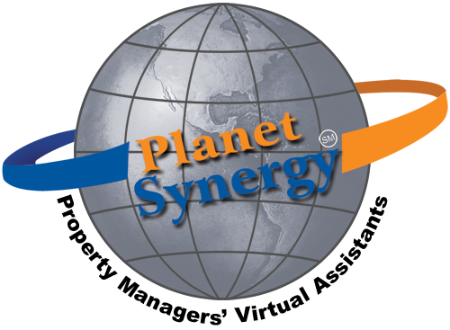 Planet Synergy