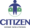 Citizen Home Solutions