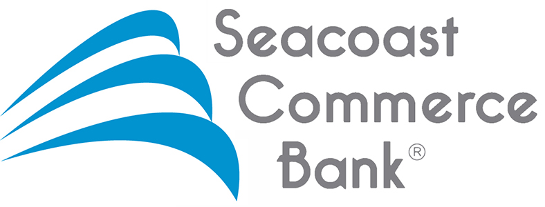 Seacoast Commerce